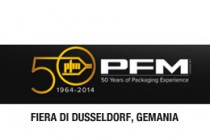 12_pfm_germania